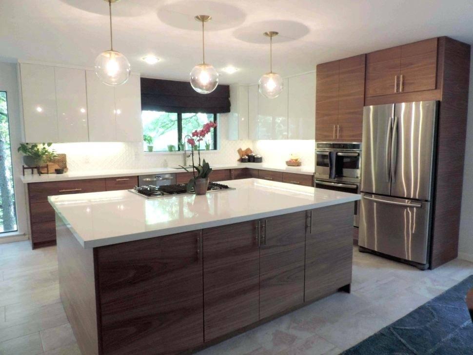 white kitchen net hardware ideas pulls best cabinet knobs houzz designs decor cabinets and