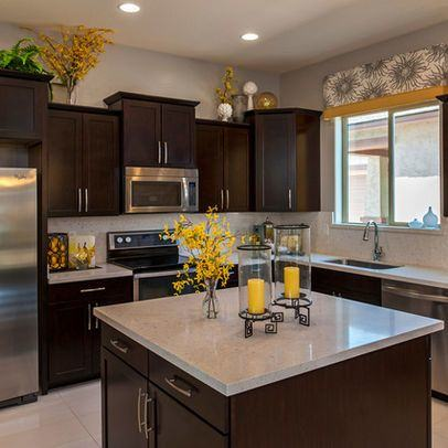 grey kitchen decorating ideas large size of decor yellow kitchen colors yellow  kitchen decorating ideas grey