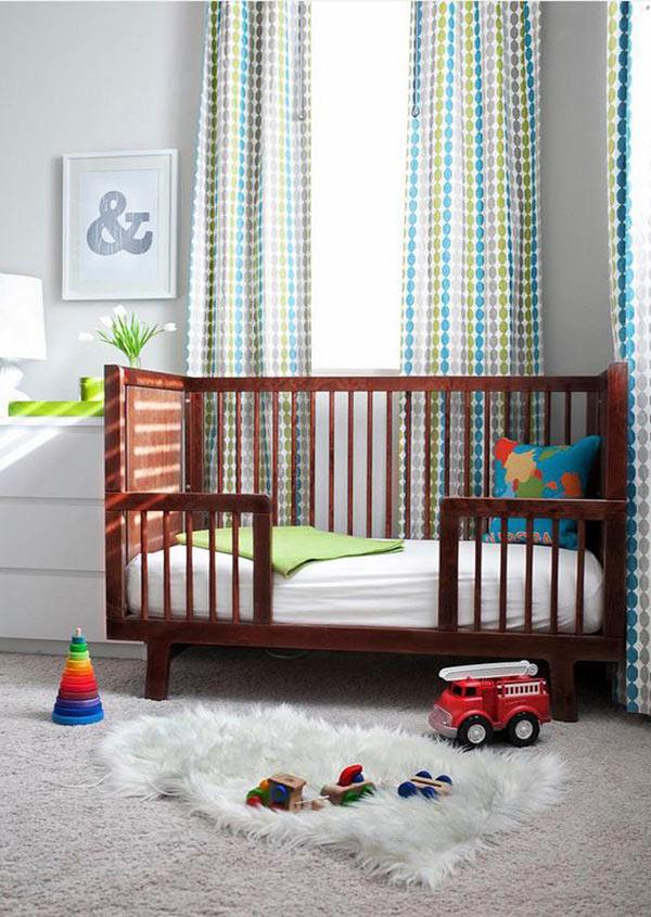 diy bedroom decor it yourself elegant toddler room little girl ideas  boy ikea chandeliers teenage for