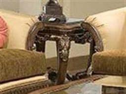 benetti italia chairs living room