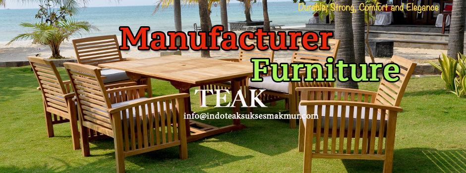 oceanic teak furniture orlando teak wood round dining table set