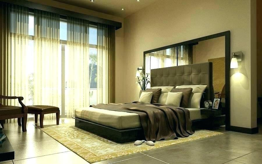 small beautiful bedrooms beautiful bedroom ideas bedroom furniture