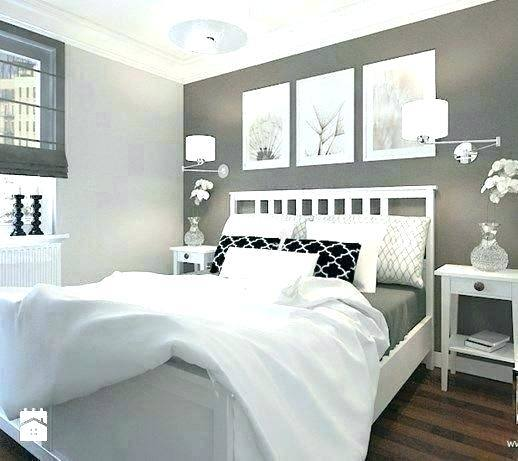 gold and white bedroom ideas pink gold and white bedroom pink black and gold bedroom black