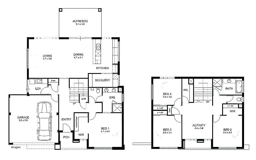 one bedroom apartment plans small one bedroom apartment floor