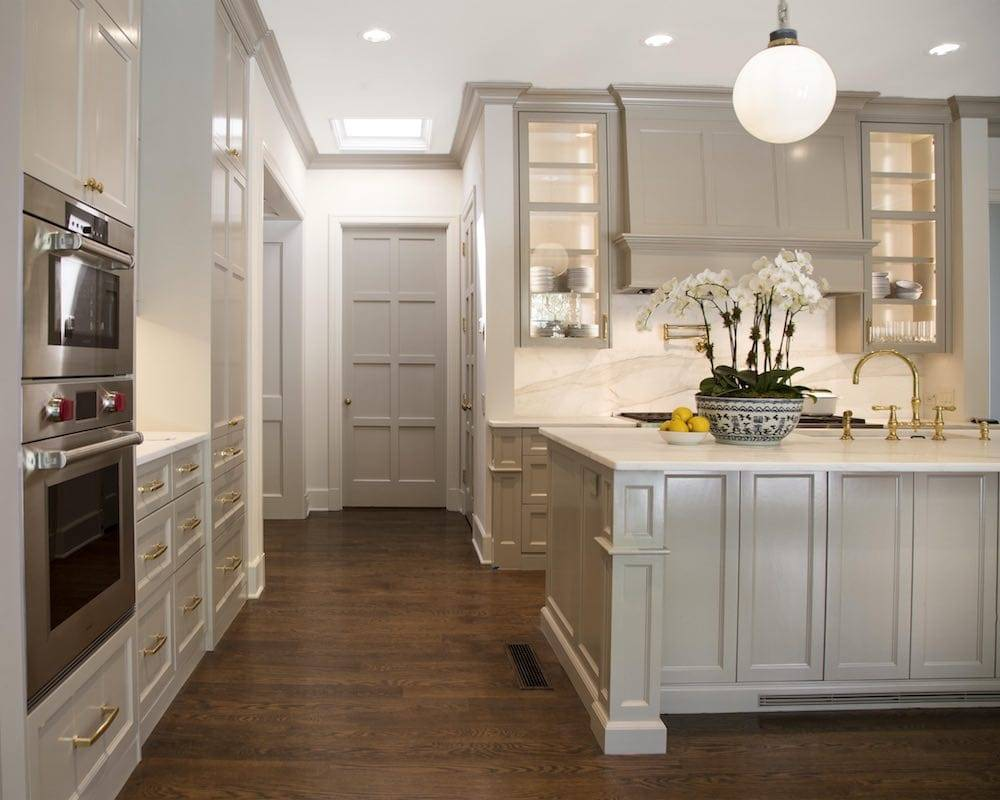 Off White Walls With White Cabinets Gray Kitchen Walls With White Cabinets Beautiful Classy Staggering Glazed Cream Colored Ideas Color Schemes Light White