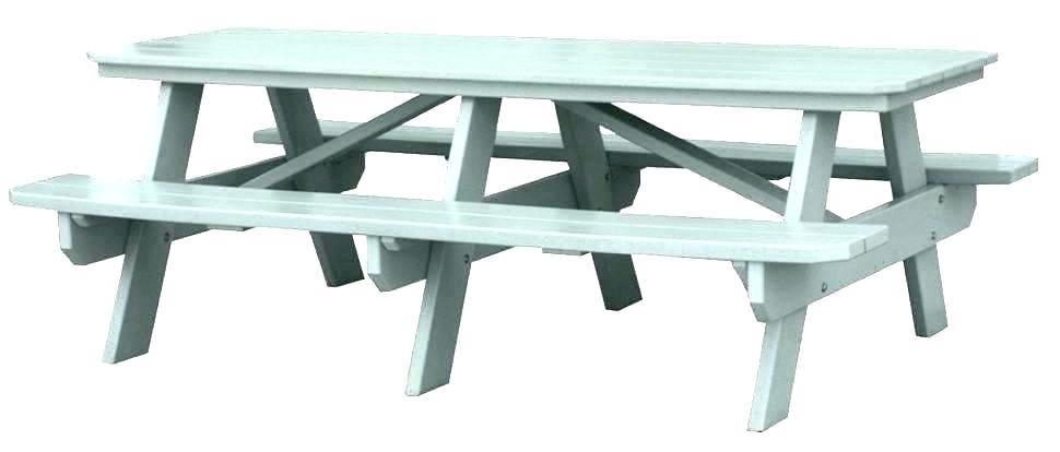 Craigslist Indiana Patio Furniture