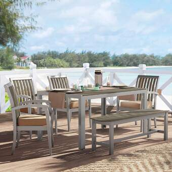 ana white patio furniture