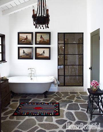 spa decor ideas small bathroom decorating inspirational best bathrooms  style bath for modern design b
