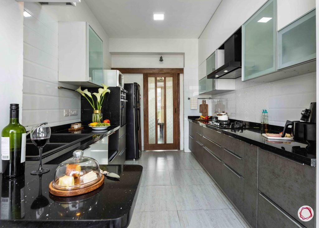 small white kitchens ideas small white kitchens kitchen with cabinets  gorgeous design