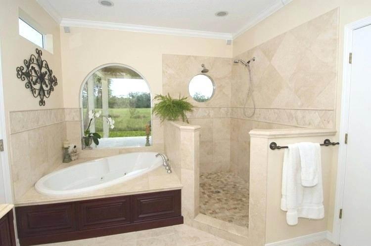 stone bathroom tiles