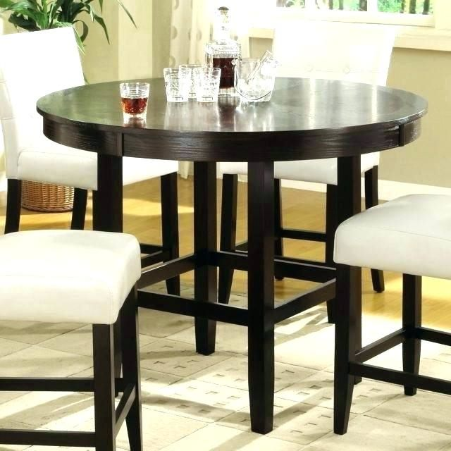 Dining Room High Back Chairs Dining Room Furniture Dining Room Chair Covers Chair Covers Home Depot Chair Covers Home Goods Chair Covers Hobby Lobby Chair