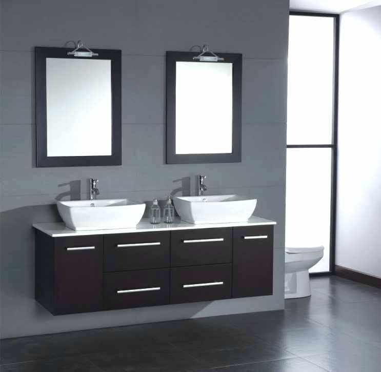 modern bathroom vanity ideas small modern bathroom