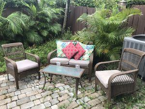 magnificent carls patio furniture