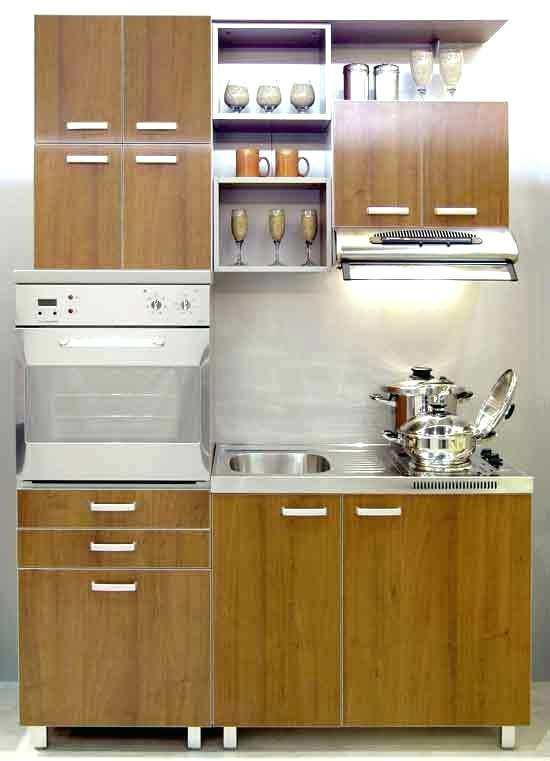 ikea small galley kitchen ideas