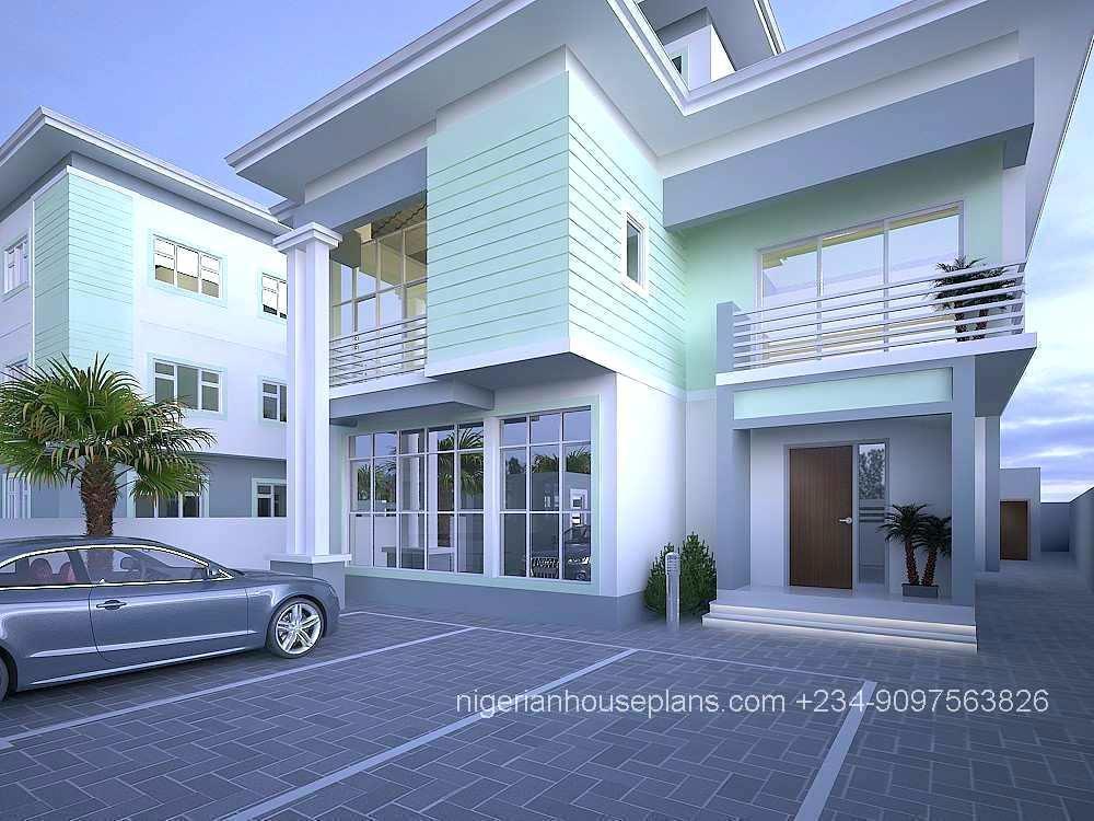 Duplex House Plans Indian Style Inspirational Indian Home Design 3d Plans Elegant Modern Duplex House Plans