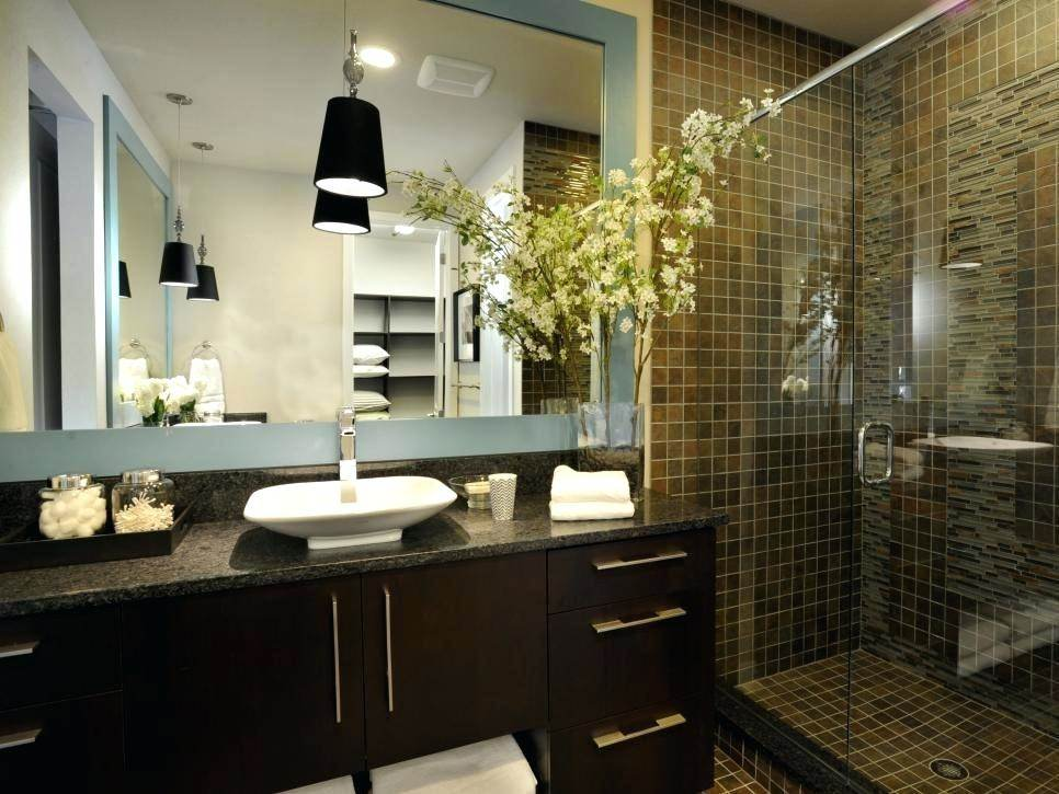japanese bathroom design bathrooms traditional bathroom design large size of bathrooms bathroom design as bath for