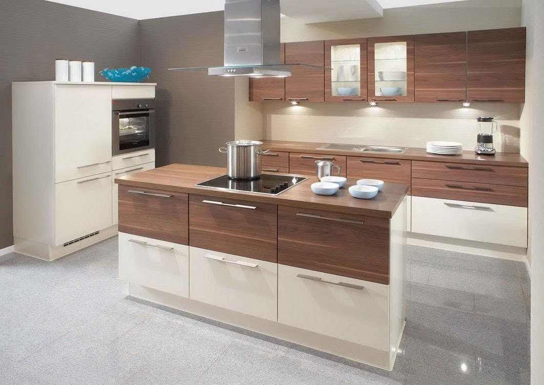 small kitchen decorating ideas mirrored small kitchen decoration images