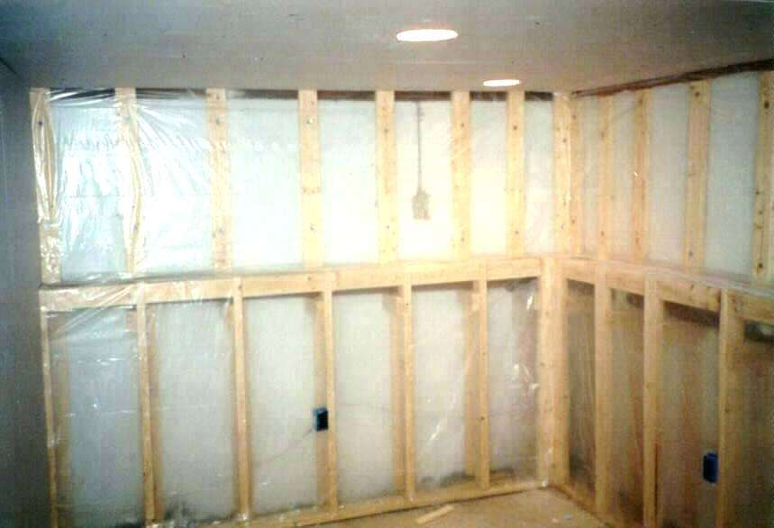 basement bathroom designs ideas home design remodel