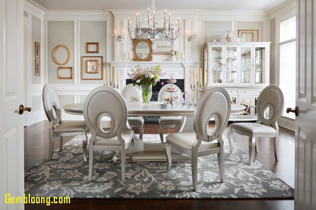 Ashley Furniture Danbeck 7 Piece Dining Room Set