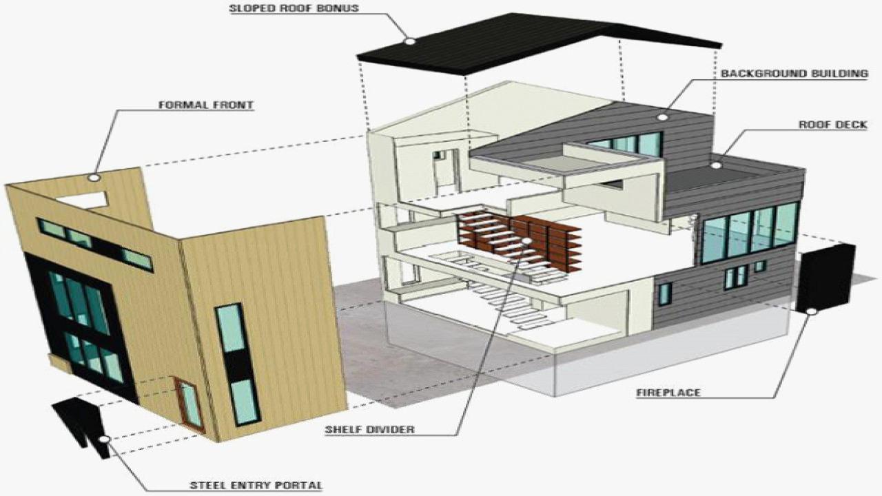 google sketchup interior design interior design plans unique google tiny house  designs ideas storey lake resort