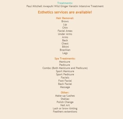 Interaktives+Modell+der+Elbphilharmonie+im+Museum+für+Hamburgische+Geschichte+(2),+Foto+SHMH