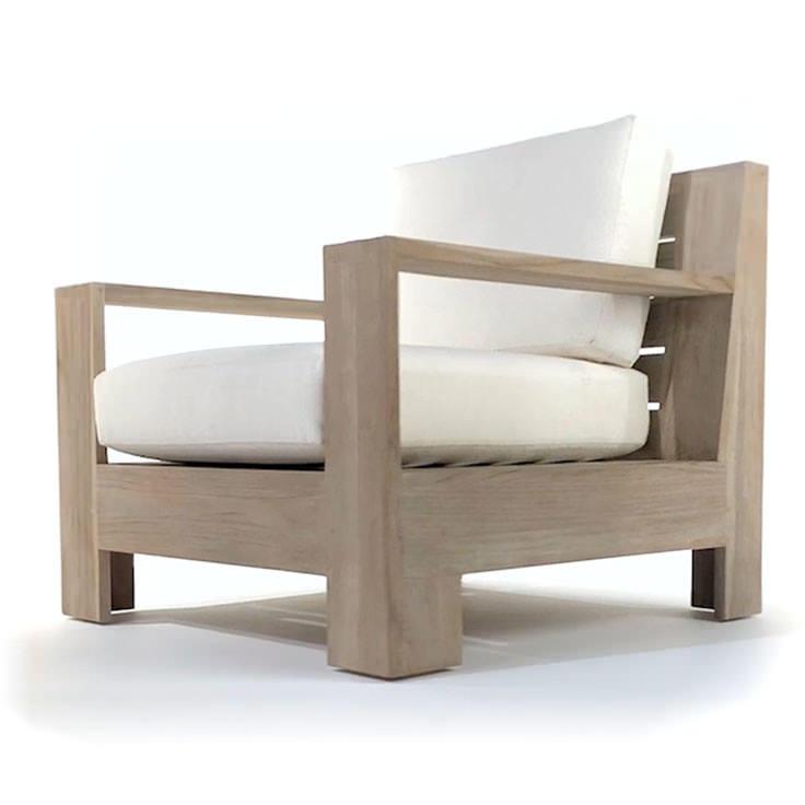 Wicker Sofa Set *HIGH QUALITY, AFFORDABLE* wicker sofa set,outdoor sofa set, garden sofa set,patio sofa set,outdoor wicker sofa set,aventura patio sofa  set