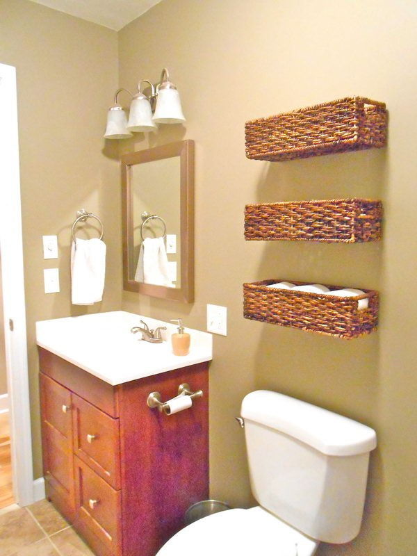 bathroom storage ideas baskets bathroom storage ideas baskets storage baskets for shelves small baskets for shelves
