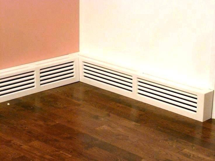 creative baseboard ideas flush solid stained wood modern baseboard ideas  with hardwood flooring creative baseboard moulding