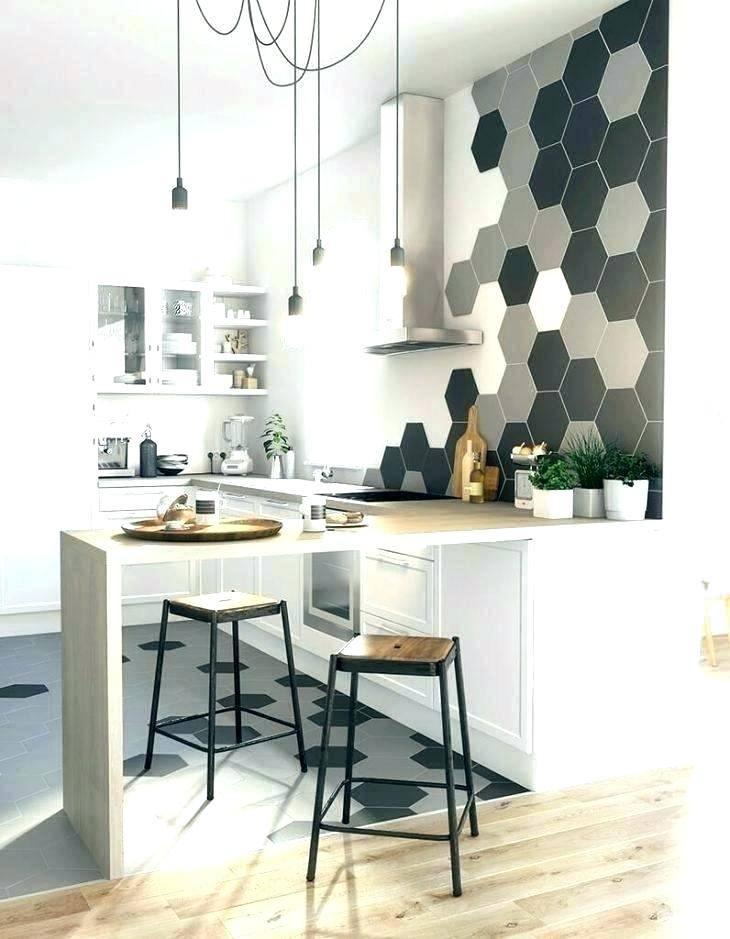 Breakfast Bar Interior Design Ideas