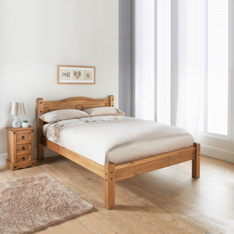 Rio Modern Bedroom Furniture, Rio Modern Bedroom Furniture Suppliers and Manufacturers at Alibaba