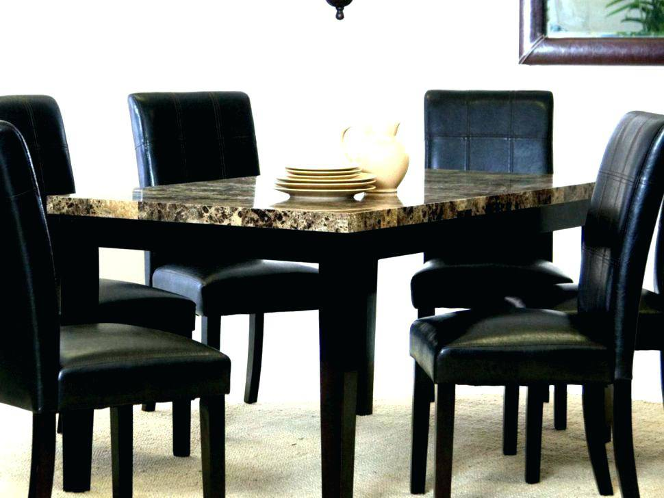 dining sets sears kitchen dining sets round table sears dinette sets sears kitchen table sets dining