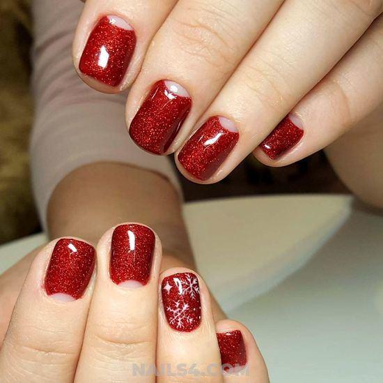 Lakeisha Balkaransingh · pink gel nails