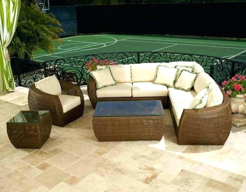 Good Quality Furniture Brands High Quality Furniture Brands Quality  Furniture Manufacturers Quality Modern Furniture Brands Good Quality Patio  Furniture