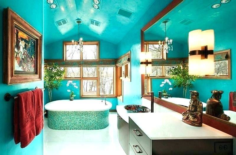 turquoise bathroom decor turquoise bath decor engaging cottage bathroom decor architecture style decorating small bathrooms turquoise