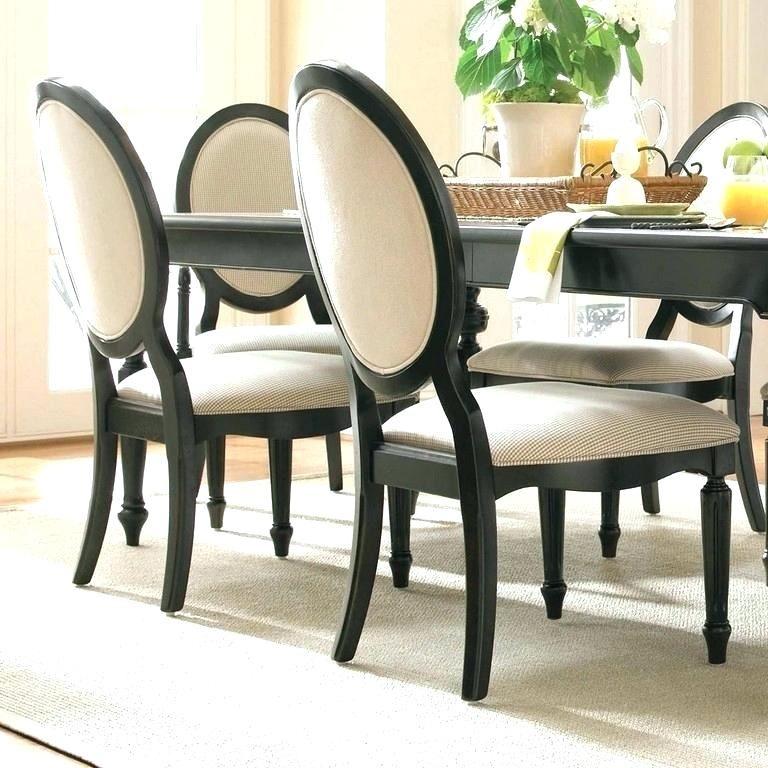 bolero seville round pedestal dining table impressive bold design 7 piece round dining room set all