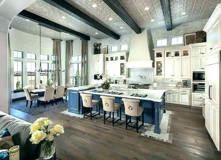 kitchen living room layout small kitchen diner living room ideas kitchen diner living room layouts charming