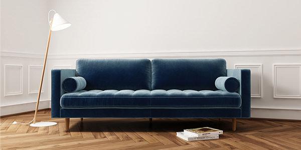Mixbox Furniture Industries Sdn Bhd