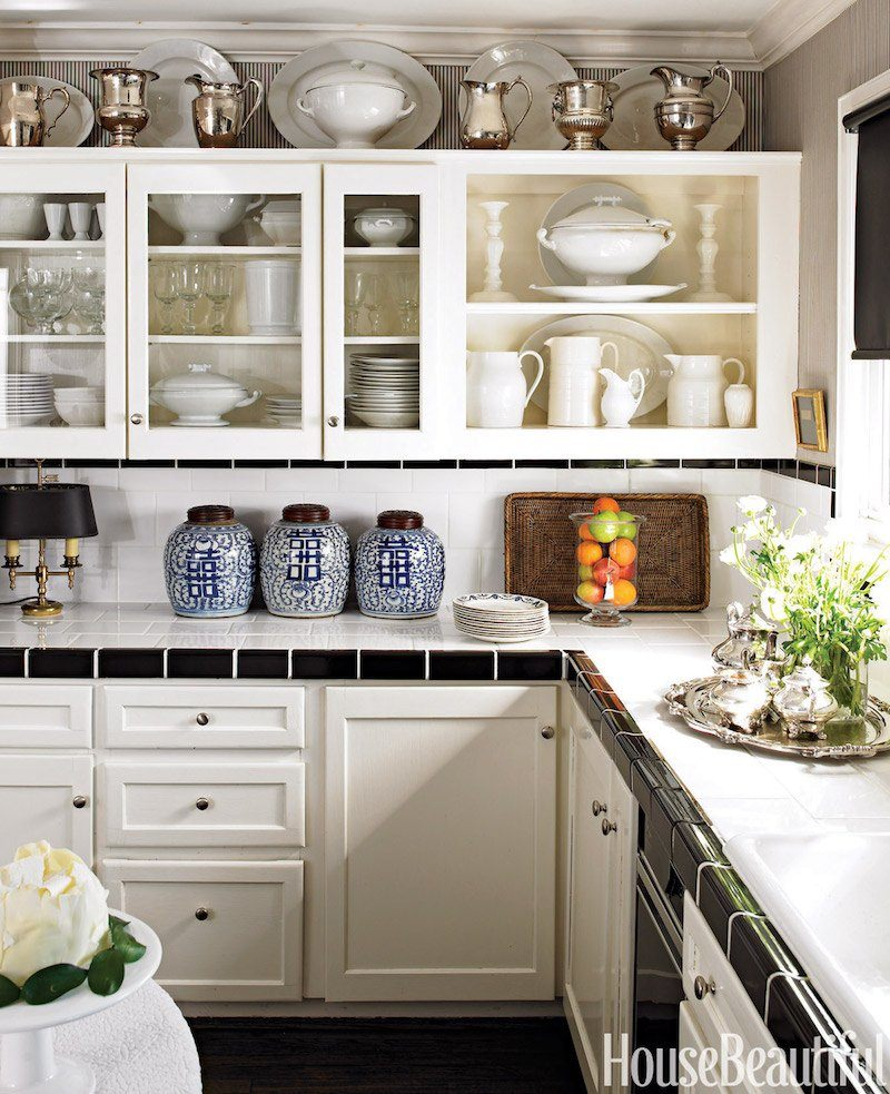 above kitchen cabinet ideas above kitchen cabinets decor cabinet ideas for  top decorative accents decorating cupboard