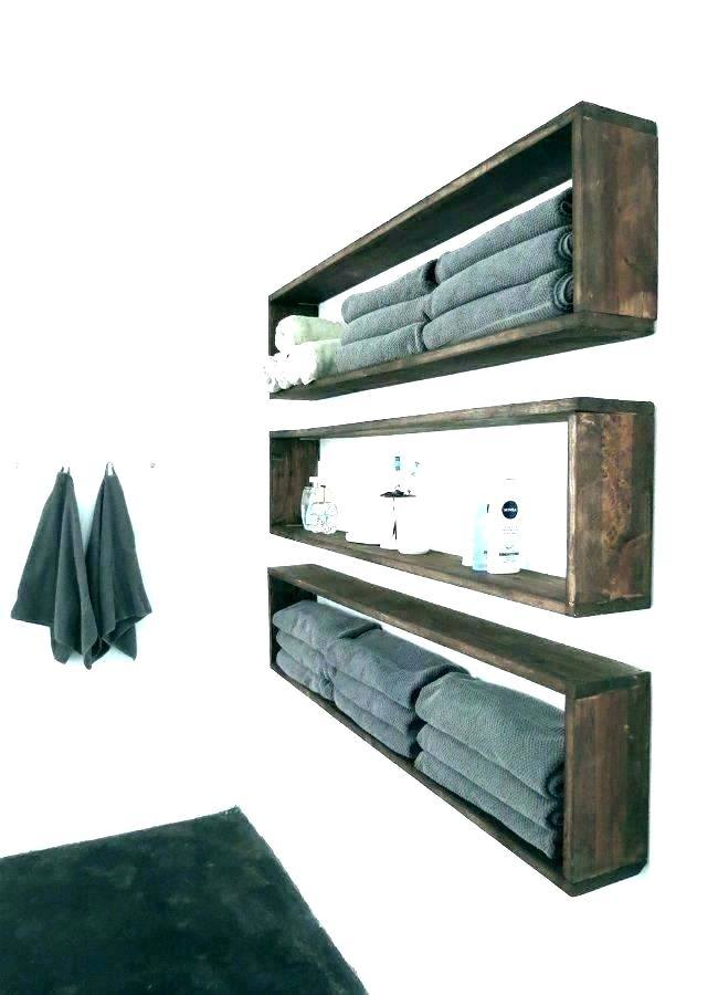 Full Size of Open Closet Systems Ikea Bedroom Storage Ideas Portable Wardrobe Bathrooms Glamorous Shelves Reach