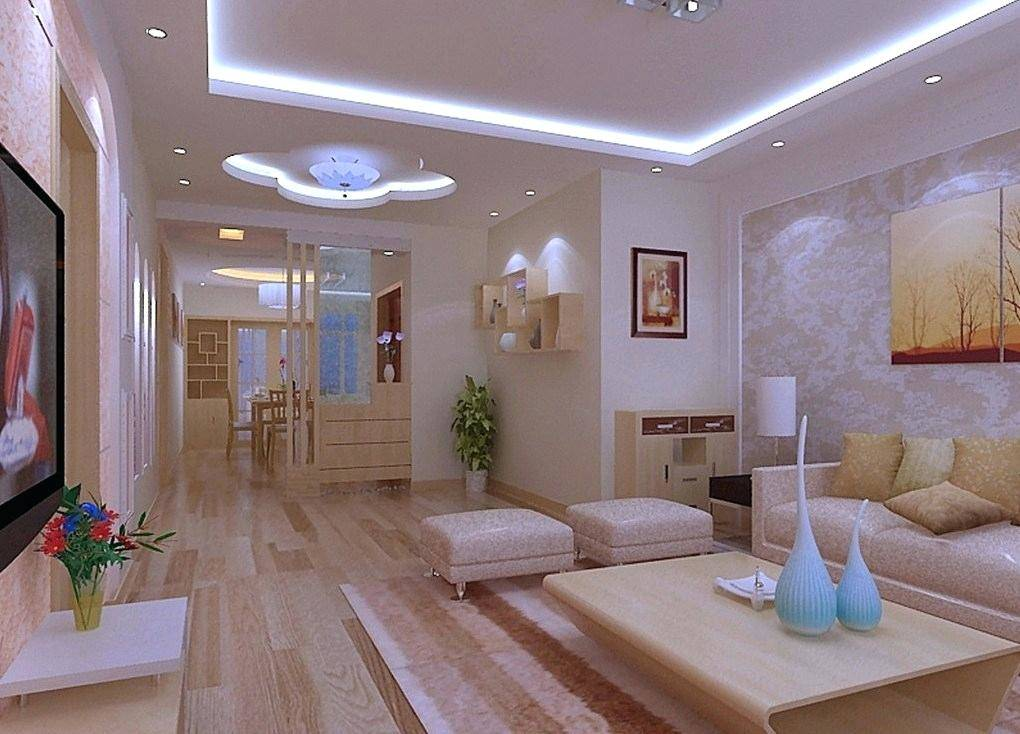 Modern Amusing Furniture Small Packages Room Through Decorating Decor Dining Chairs Sets Combined And Knock Living Doors Loungedining Ideas Designs Between