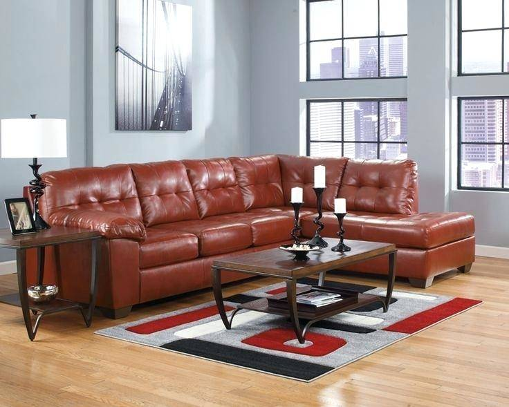 Kimbrell's Living Room Furniture New Furniture Mesmerizing Thomasville sofa  for Awesome Living