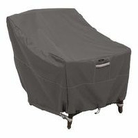 amazon outdoor furniture covers patio furniture covers amazon a cozy lovely best  patio furniture covers and