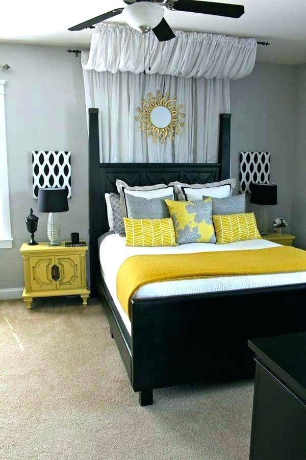grey and brown bedroom colors dark gray with color scheme white paint ideas teal black