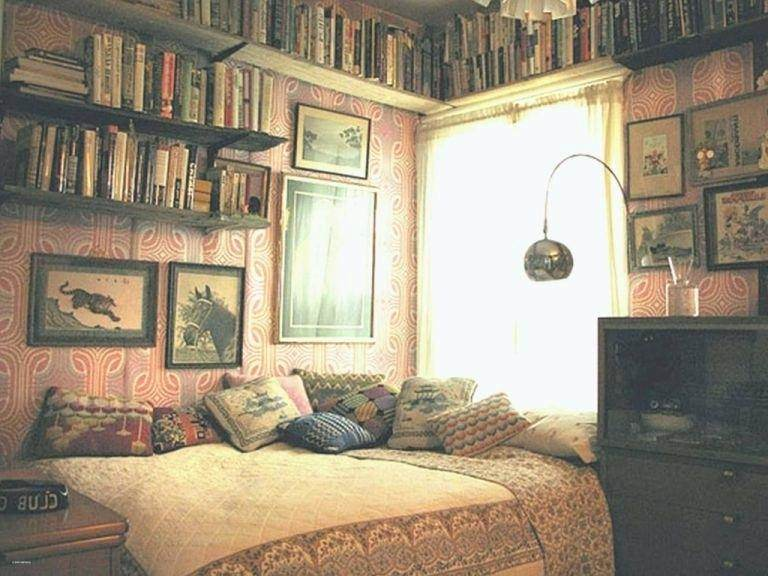 Rustic Teenage Girl Bedroom Ideas
