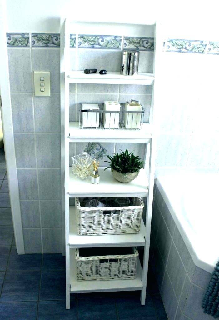 ikea bathroom ideas planner amazing of design wonderful remodel best images  on small sink