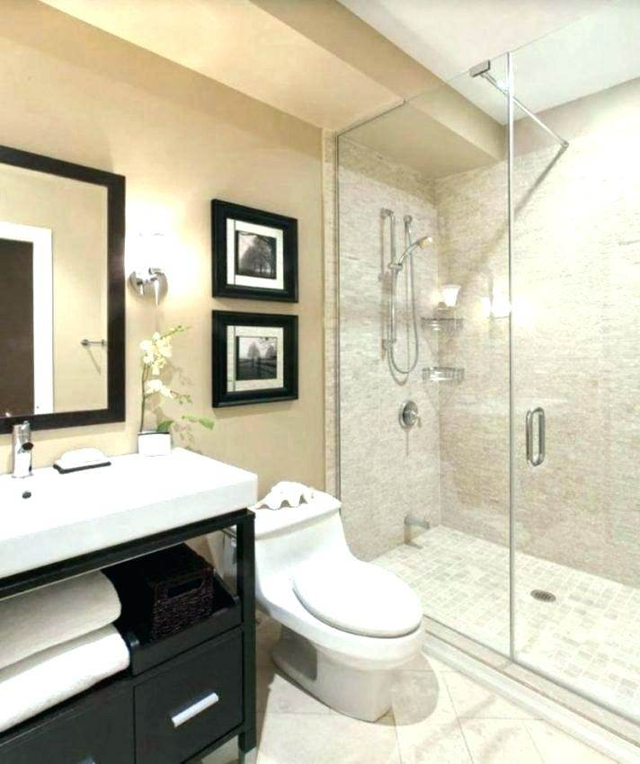 spa decor for bathroom like themed art  wall small