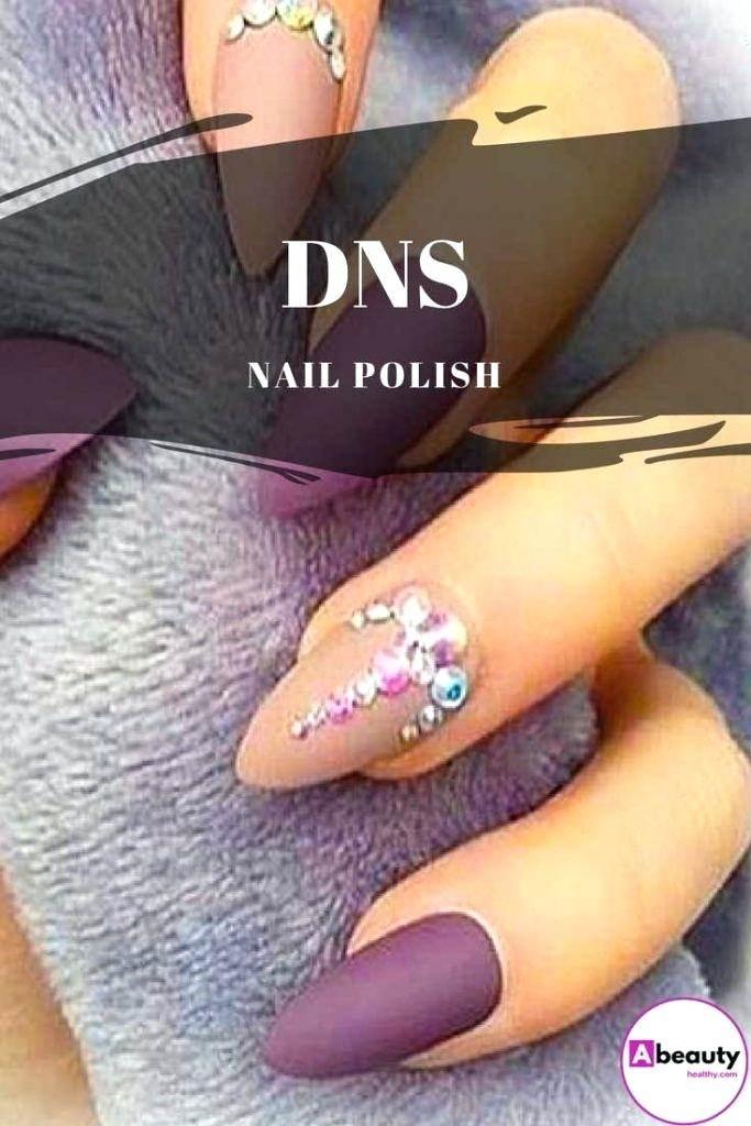 Gel Nail Designs 22