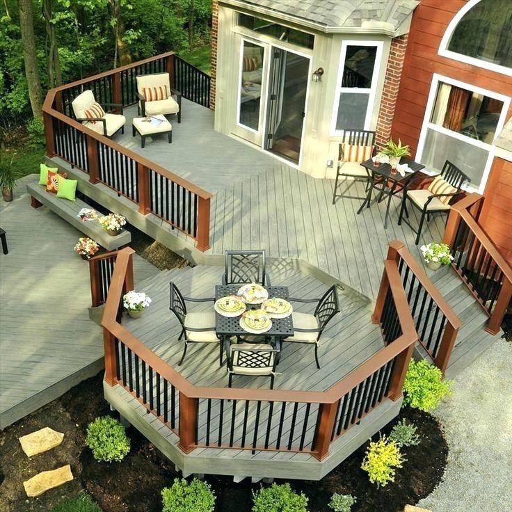 online deck designer tool design a deck online free home depot