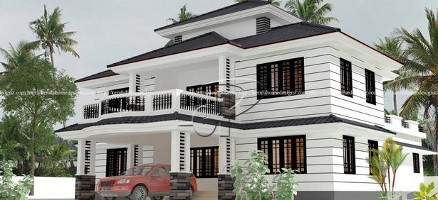 best small modern home designs latest modern houses small modern houses in the latest modern house