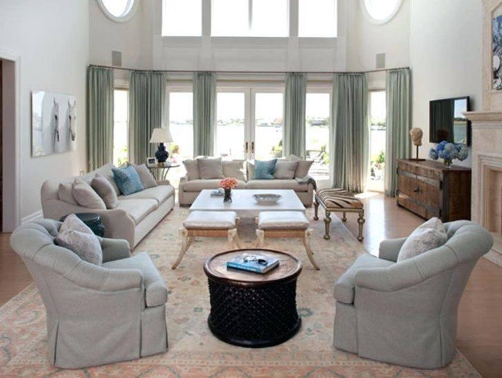 Single Bedroom Medium size Apartment Interior Design Single Bedroom One